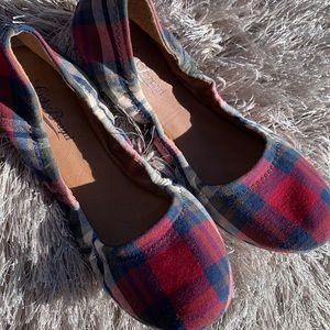 Lucky Brand Shoes - Lucky Brand
